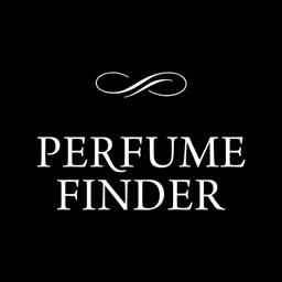 Perfume Finder