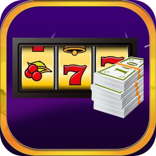 777 Great Panda Slots IOS - FREE Las Vegas Casino Game