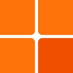 Color Challenge - Test Your Color Vision