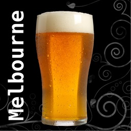 Pub Crawl: Melbourne - Bar & Nightclub guide