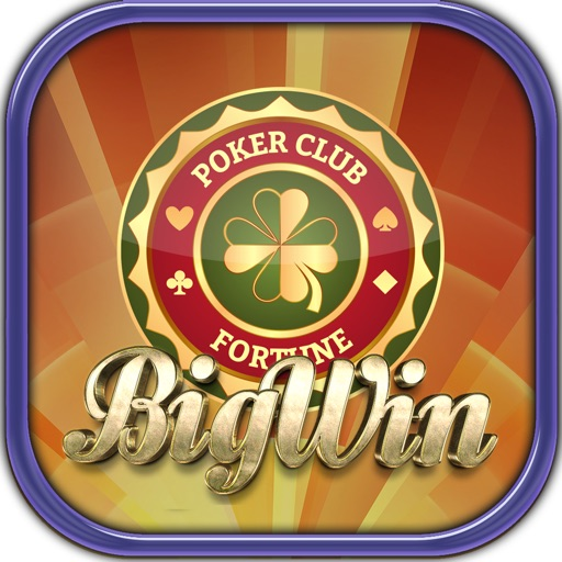 Slots Walking Casino Super Spin! - Free Carousel Slots