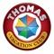 This App serves as a companion to the Thomas Vacation Club program