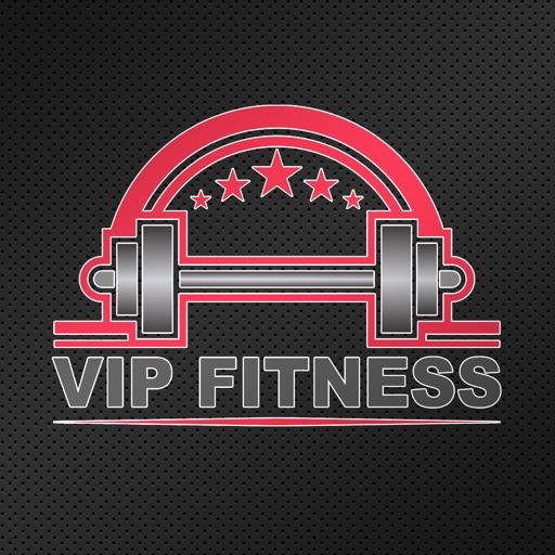 MY VIP FIT