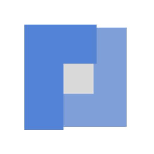 Flipominos icon