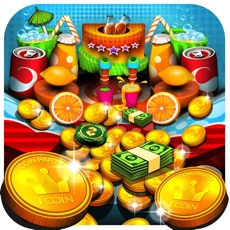 Activities of Soda Coin Party: Free Casino Pusher