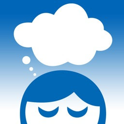 Dream Moods