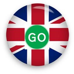 Traffic signs United Kingdom