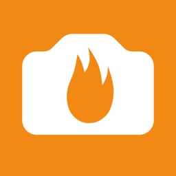 Firepost - Schedule and manage your social media posts