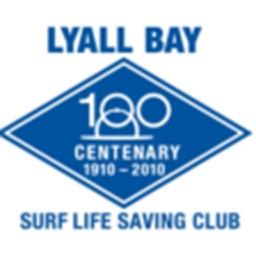 Lyall Bay SLSC