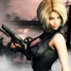 Zombie Frontier Dead Underworld 3D Assassin - Top Zombie Shooting Game モンスターストライクZ ドッカンバトル