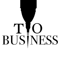 To Business Agency