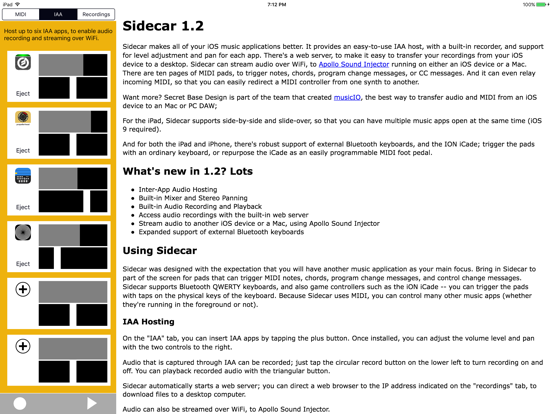 Pro Music Apps MIDI Archives - Pro Music Apps