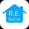 Real Estate in SoCal