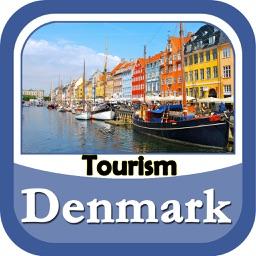 Denmark Tourism Travel Guide