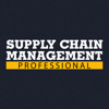 Supply Chain Management Professional