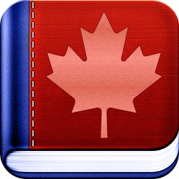 Hello Canada: Learn English for immigration, education, job, life in Canada