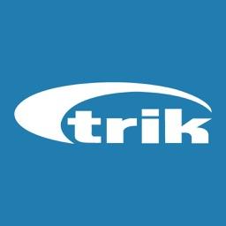 TRIK CAM