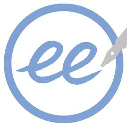 Ezy Essay