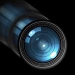 FastPix - Fastest Touch Burst Pic Cam