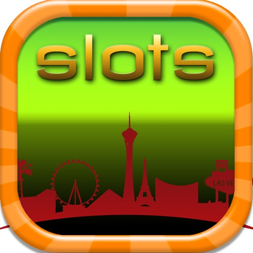 Hit It Rich Casino VIP Slots - FREE Amazing Slots Game!
