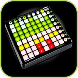 DJ Mix Pro Free