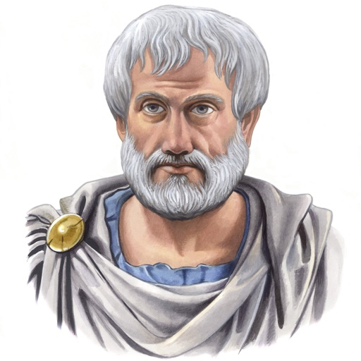 Aristotle Biography and Quotes: Life with Documentary