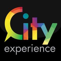 Panamá City Experience