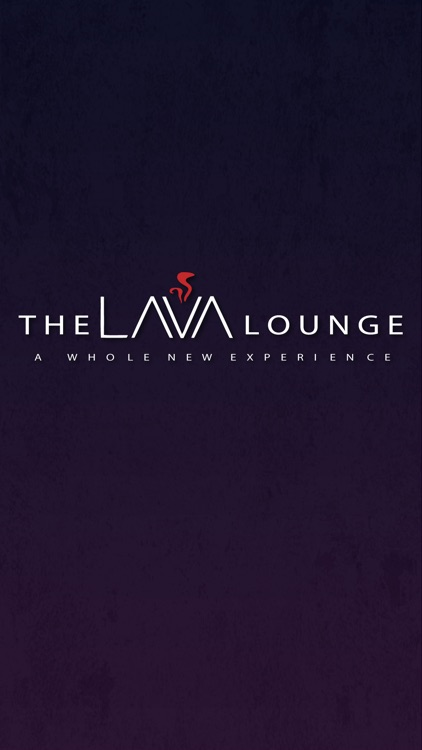 The Lava Lounge & Kitchen