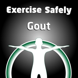Exercise Gout