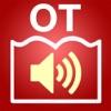 SpokenWord Audio Bible - Old Testament - iPhoneアプリ