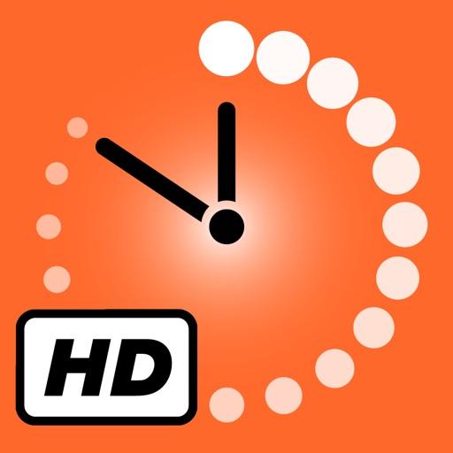 My Hours HD