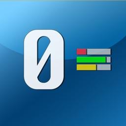 openDash Bluetooth Navigation w/OBD2