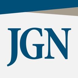 Journal of Gerontological Nursing