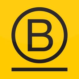 B-Magazine