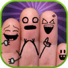 Draw on Photos & Write on Pictures - Add Text to Photo and Make Doodles and Sketches