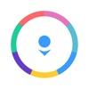 Color Circle!