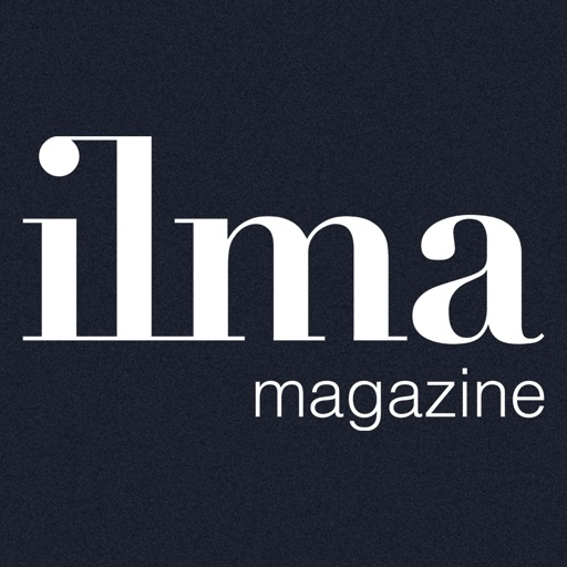 Ilma Magazine