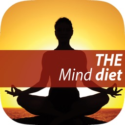 Mind Diet is Essential for Your Weight Loss Success.  Read This to Find Out Why