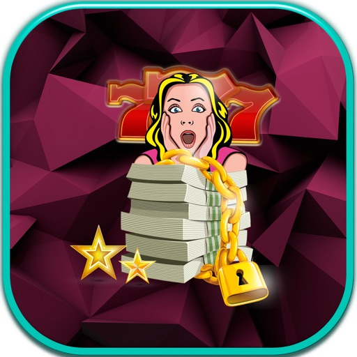 Quick Cracking The Nut - Fortune Slots Casino