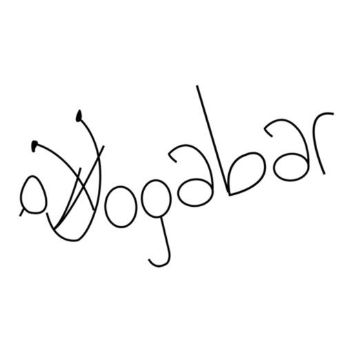 Yogabar