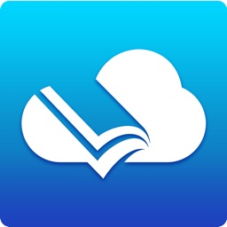 AppLearn : Online Courses