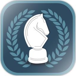 Take on Chess