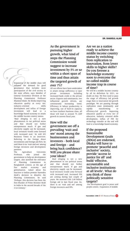 Magzter_ICE Business Times screenshot-3