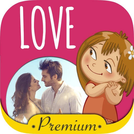 Makeover Photo Editor With Stylish Haircuts Pro App Store
