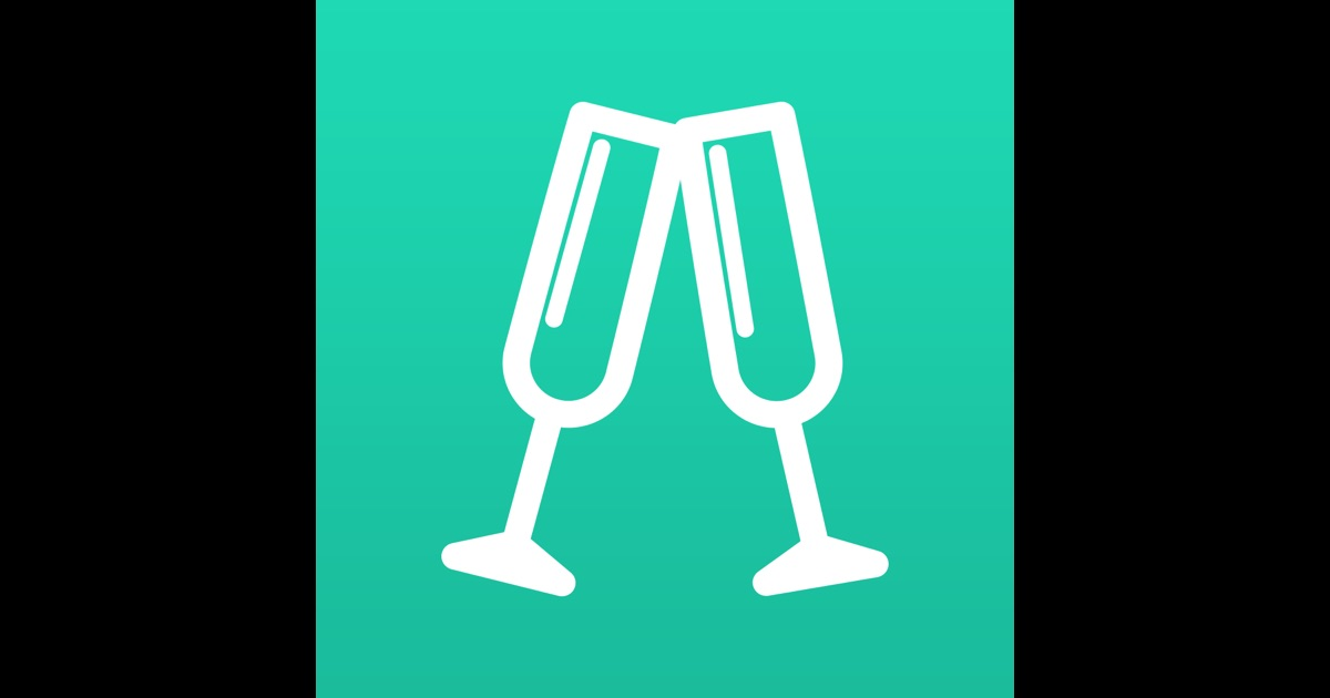 Wedsocial wedding photo sharing on the app store for Wedding photo sharing app