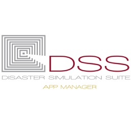 DSS Manager