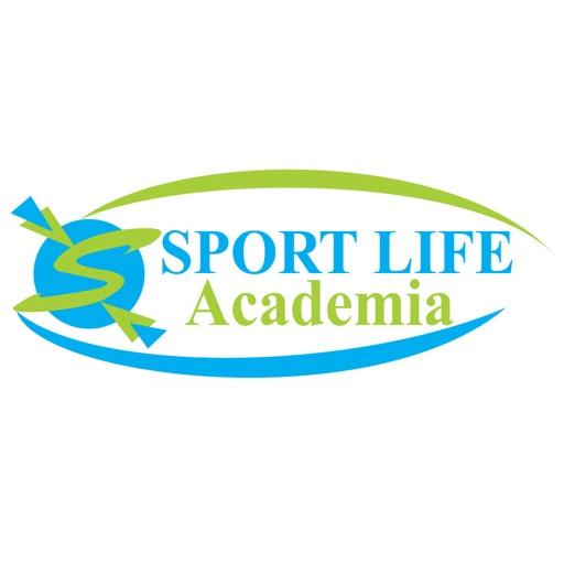 SPORT LIFE ACADEMIA