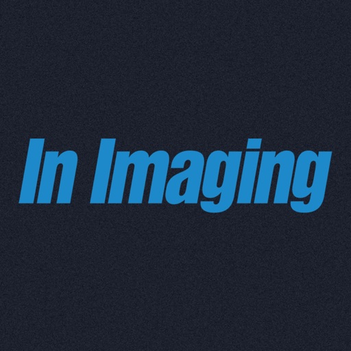 In Imaging
