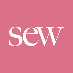Sew Magazine – your complete guide to sewing, stitching and embroidery app