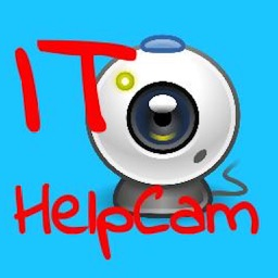 ITHelpCam